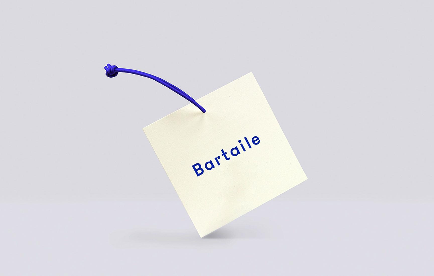 bartaile_work_02