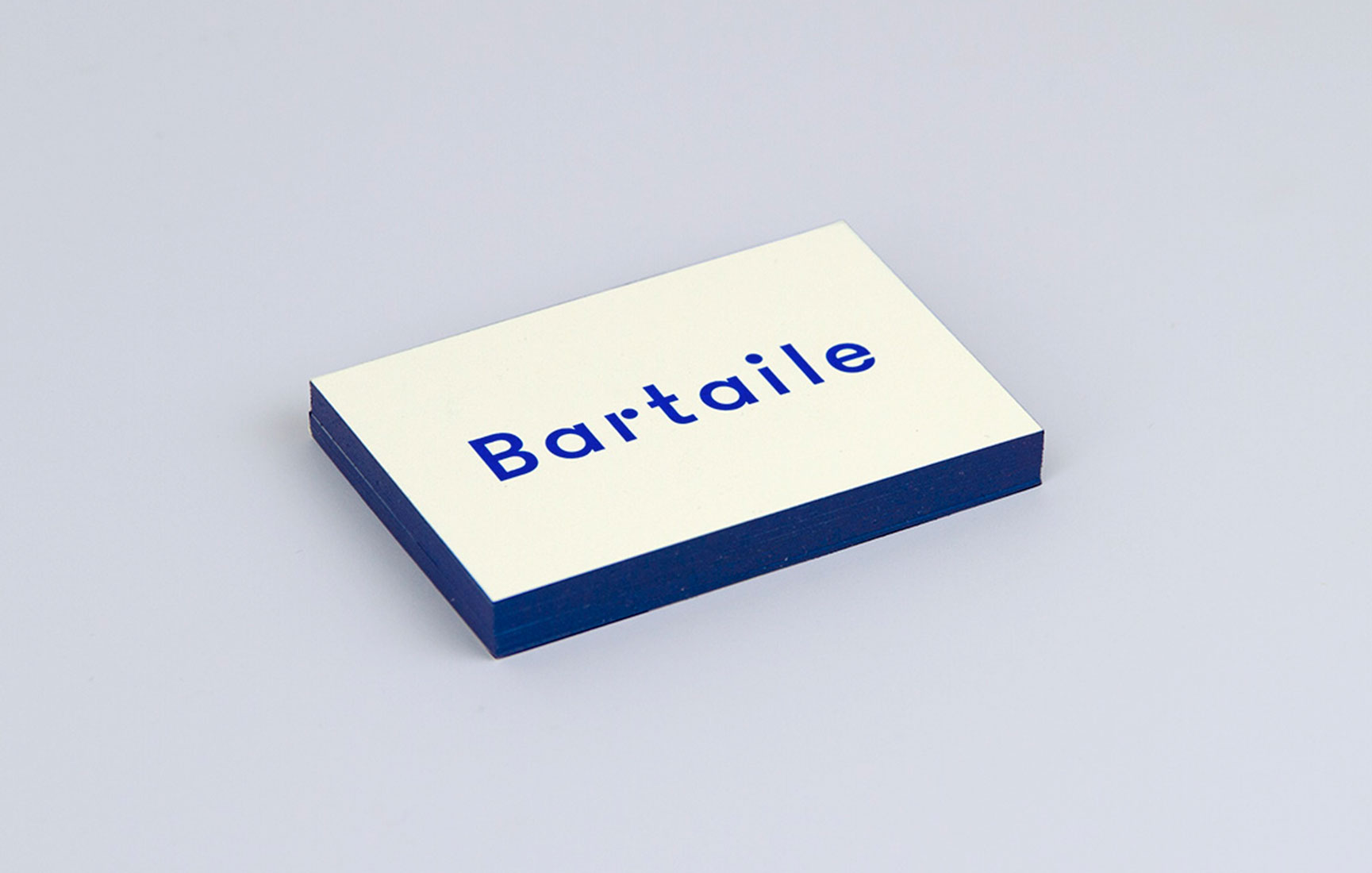 bartaile_work_08