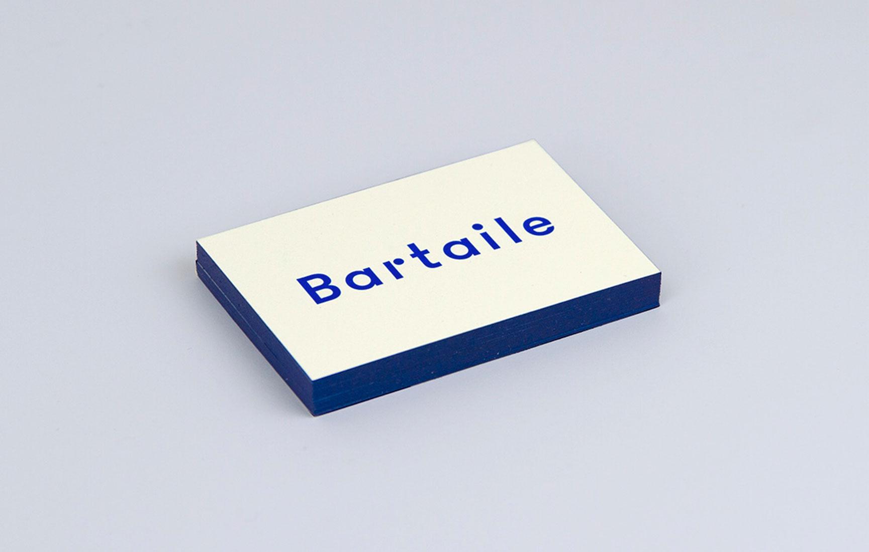 bartaile_work_08