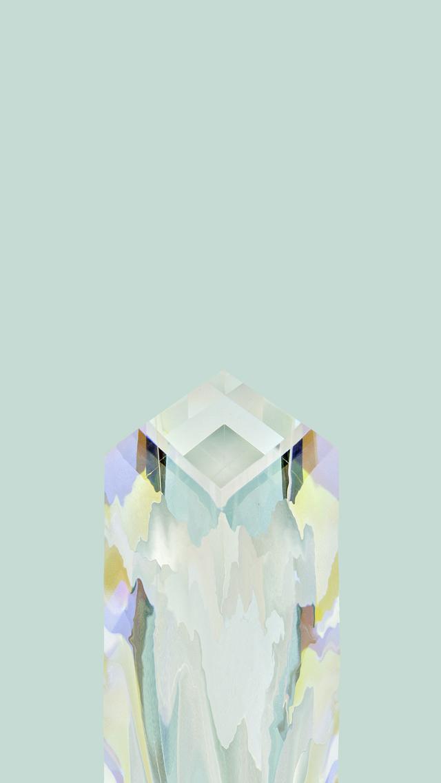 Reflections_Wallpaper_4