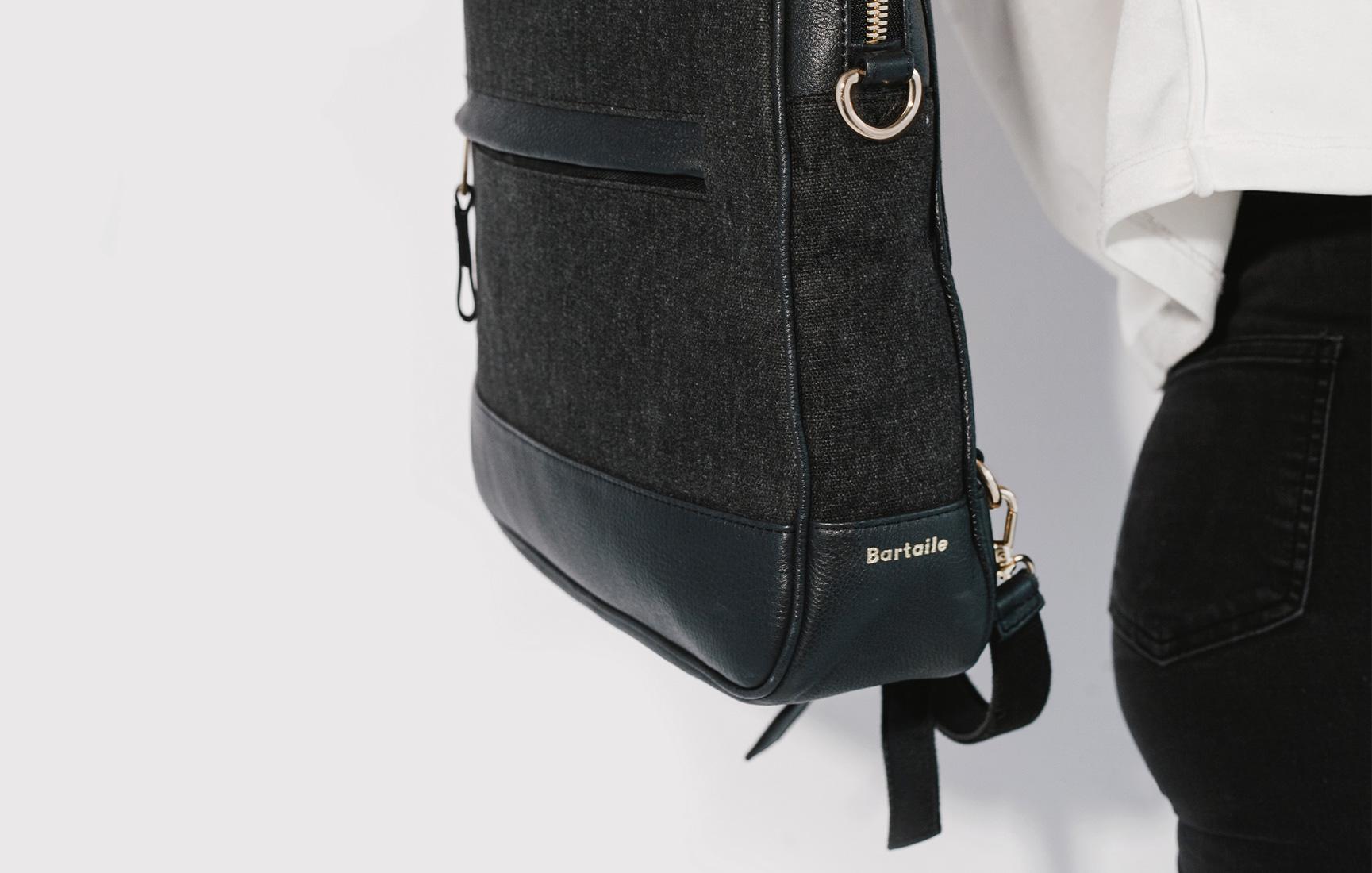 backbag-1