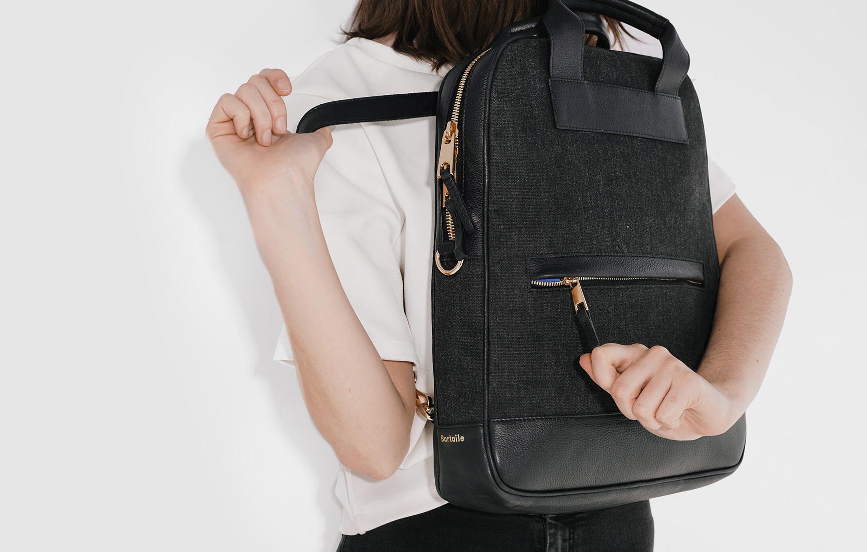backbag-2