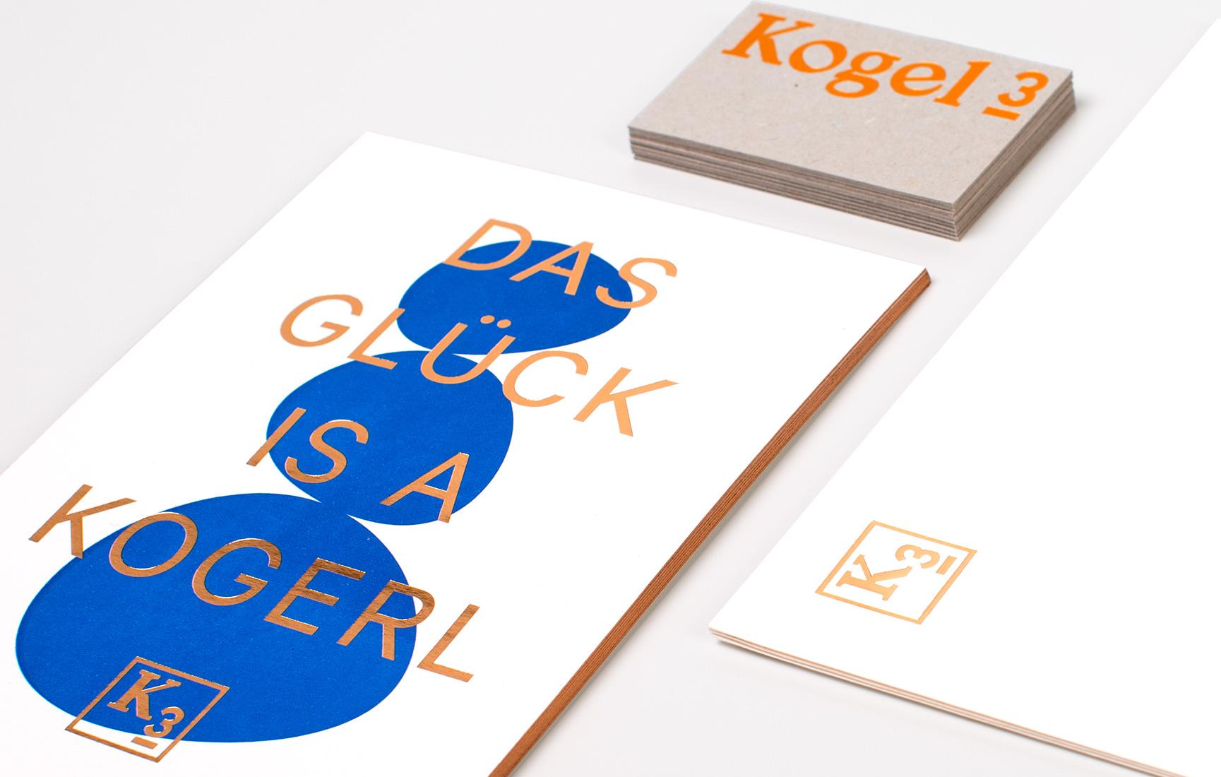 Kogel3-work_22