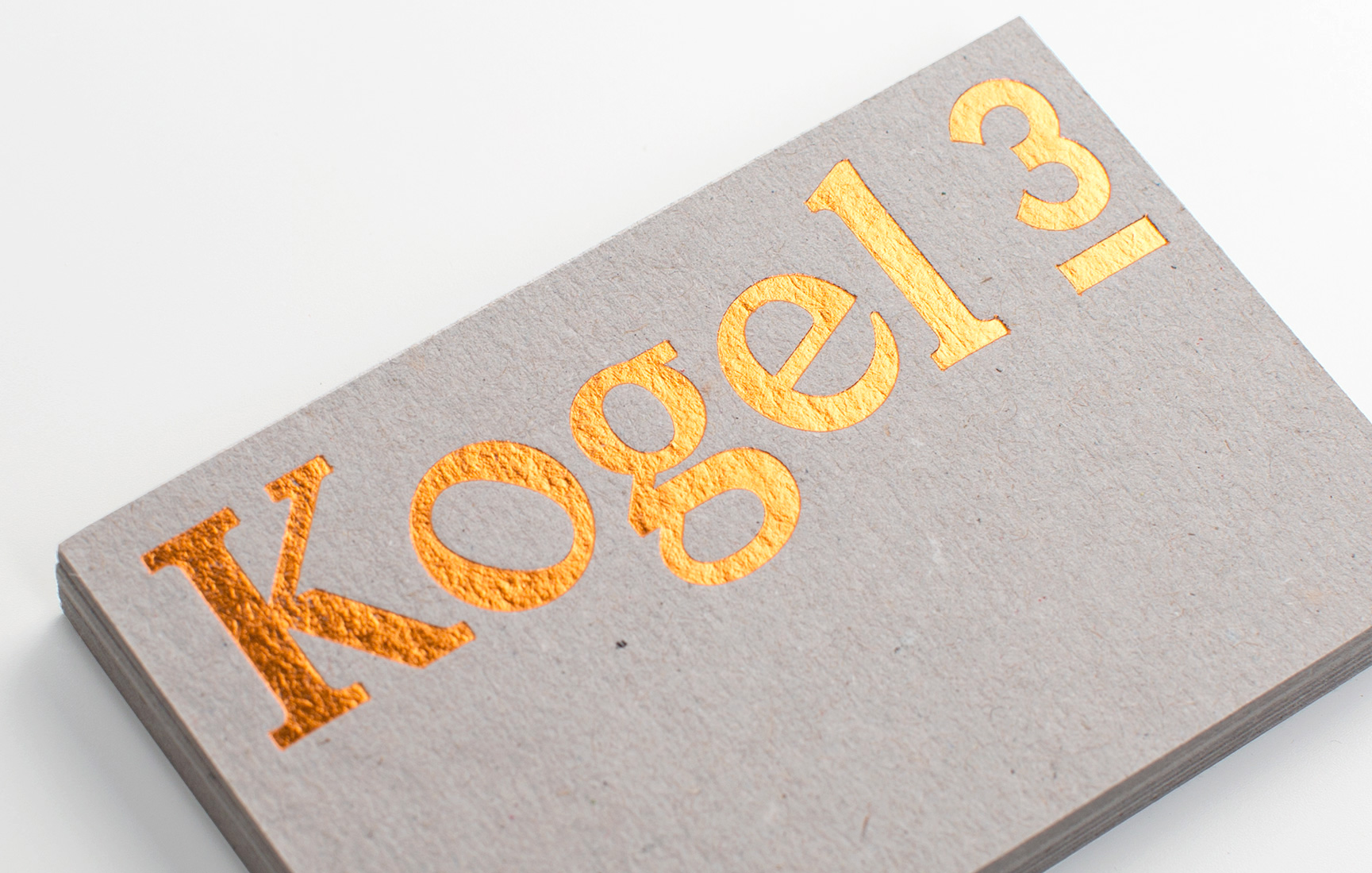 Kogel3-work_29