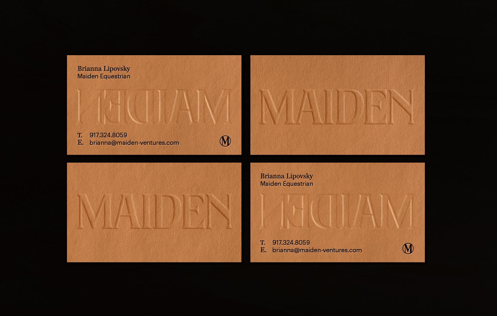 Maiden_12