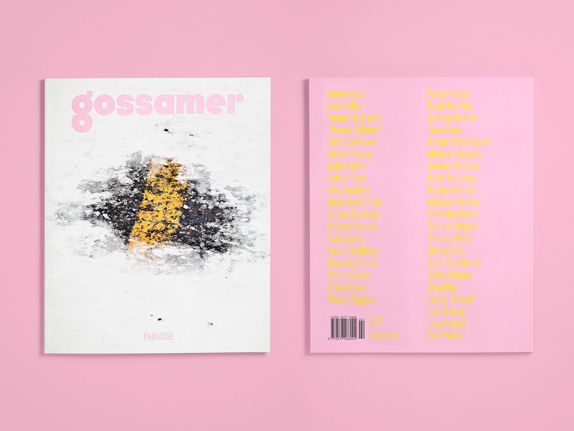 gossamer_paradise-1