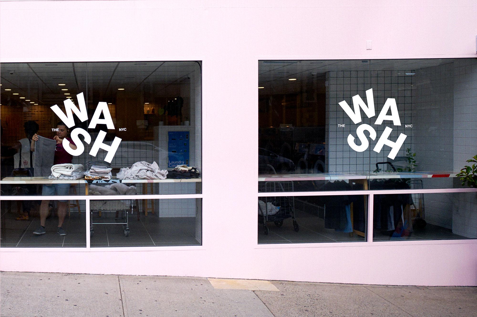 WASH_CASE_2